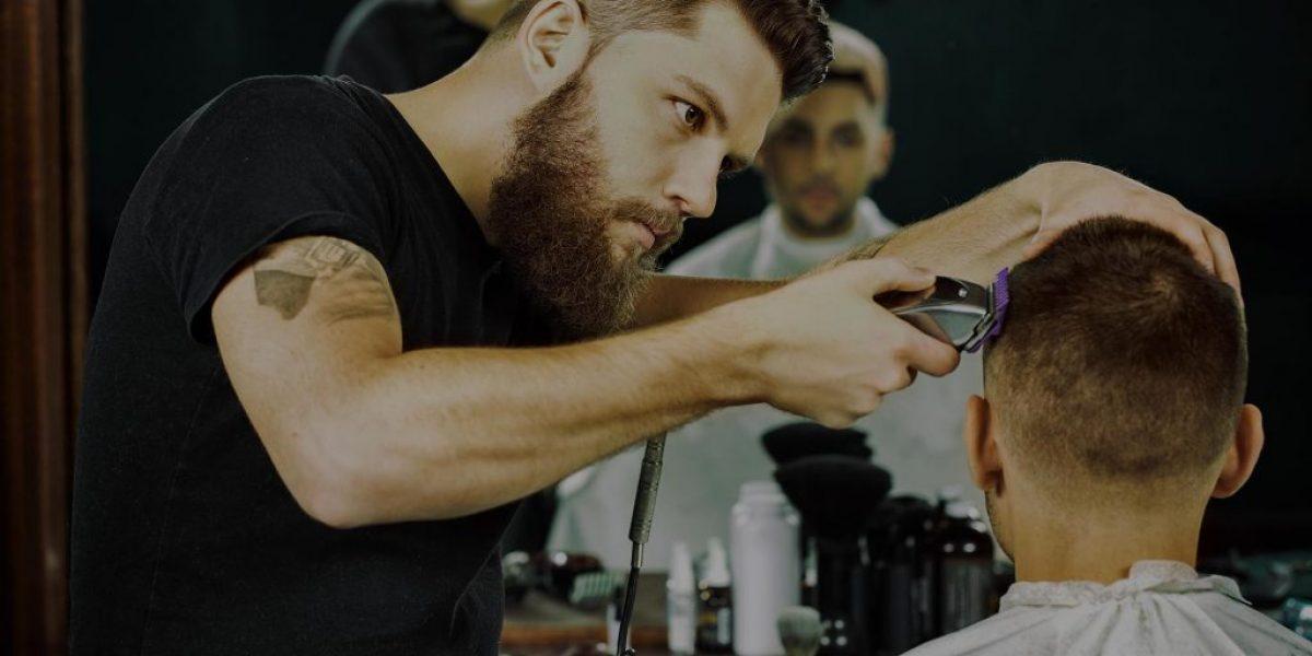 barber_leftclipper