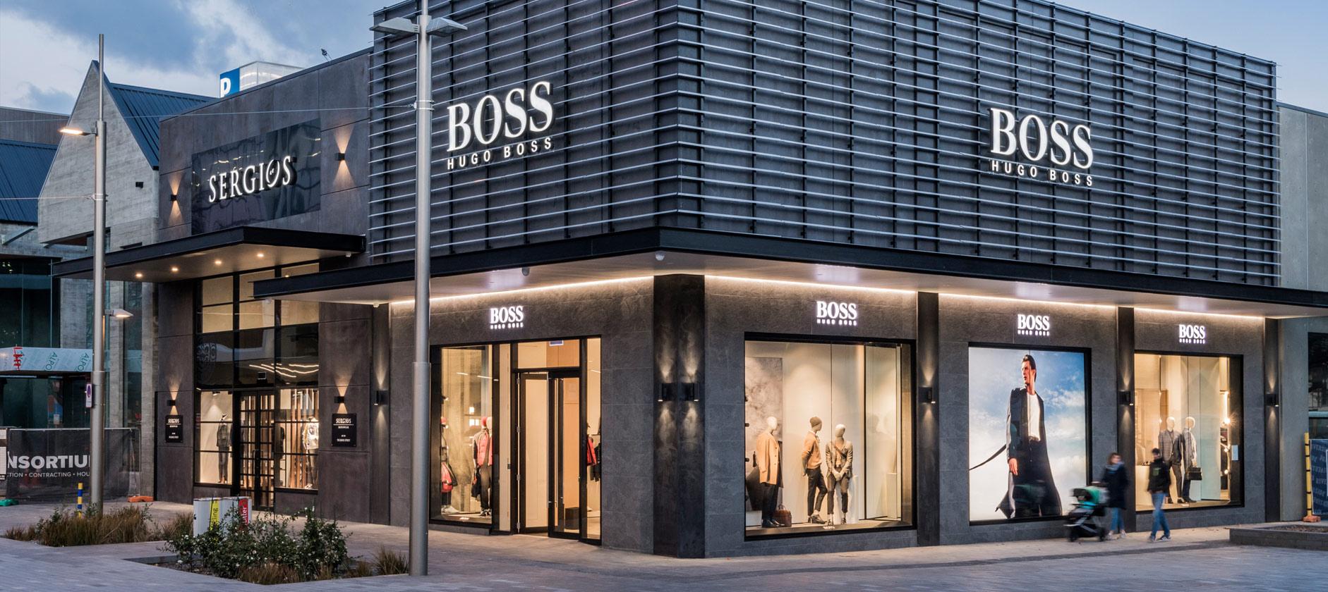 boss-store
