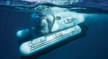 queensland-scuber-uber