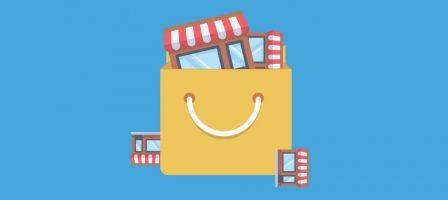 shops-in-bag