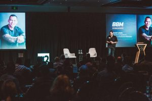 Image Gallery: 24 July 2019 M2 Success Summit