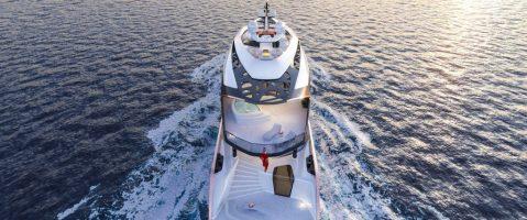 yacht-m2magazine.co.nz