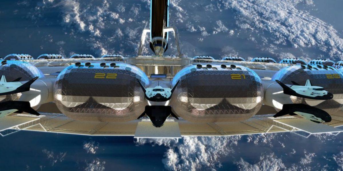 19-0821 Von Braun - Top Close Up - No Logo