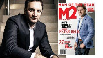 Editor's-letter-M2magazine