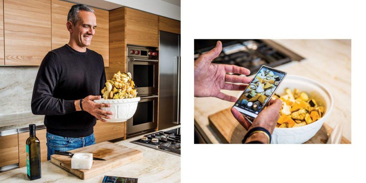 Josh-Emmet-Samsung-Galaxy-M2magazine
