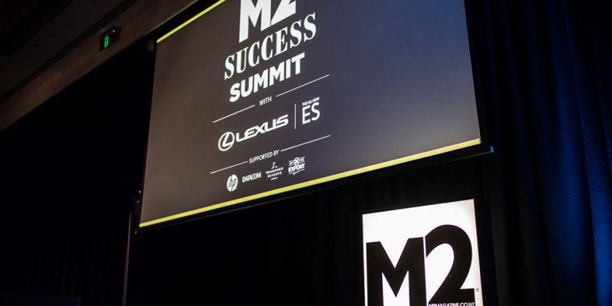 M2 Success Summit 177