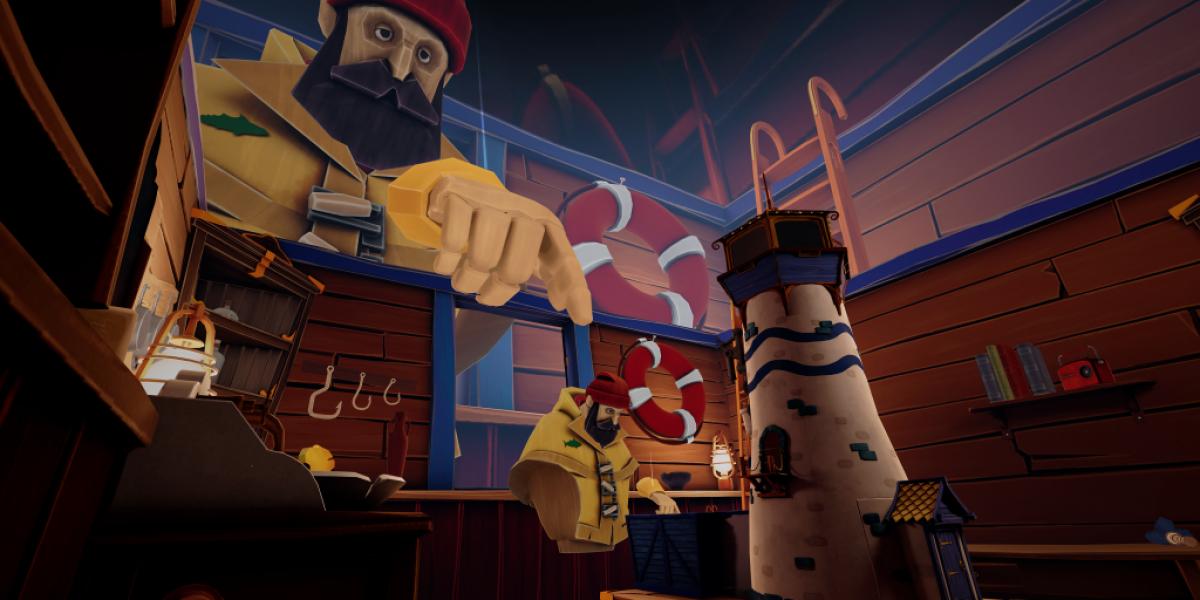 Oculus Quest Screenshot (1)