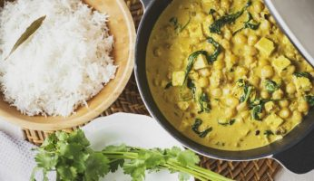 Cocoon-Cooks-Quick-Easy-Curry-8