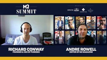 richard-conway-m2-summit