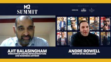 M2-Summit