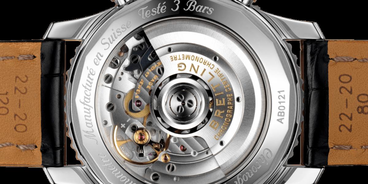ab0121211b1p1-navitimer-b01-chronograph-43-back