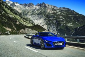 Jag-F-TYPE-R-21MY-Velocity-Blue-Reveal-Switzerland-02.12.19-06