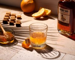 m2-mount-gay-rum-old-fashioned