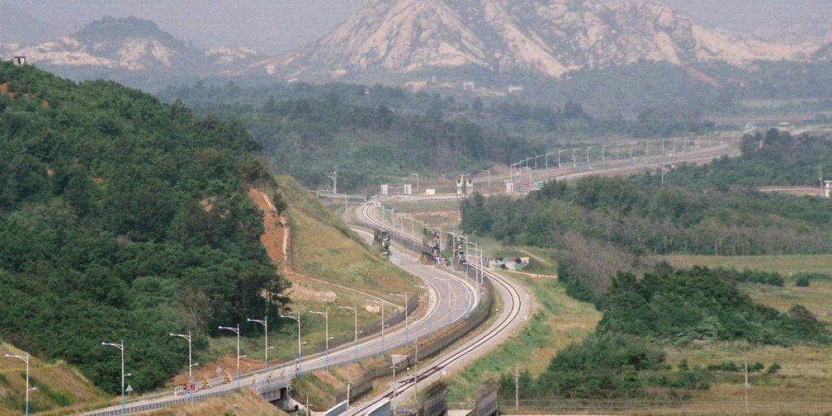Donghae-bukbu-line-on-Korean-DMZ