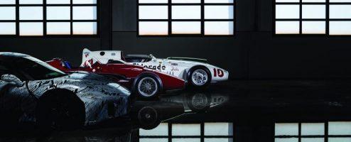 16538-MaseratiProtoMC20Eldorado250F