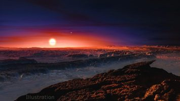 m2-to-proxima-b-or-not-to-proxima-b
