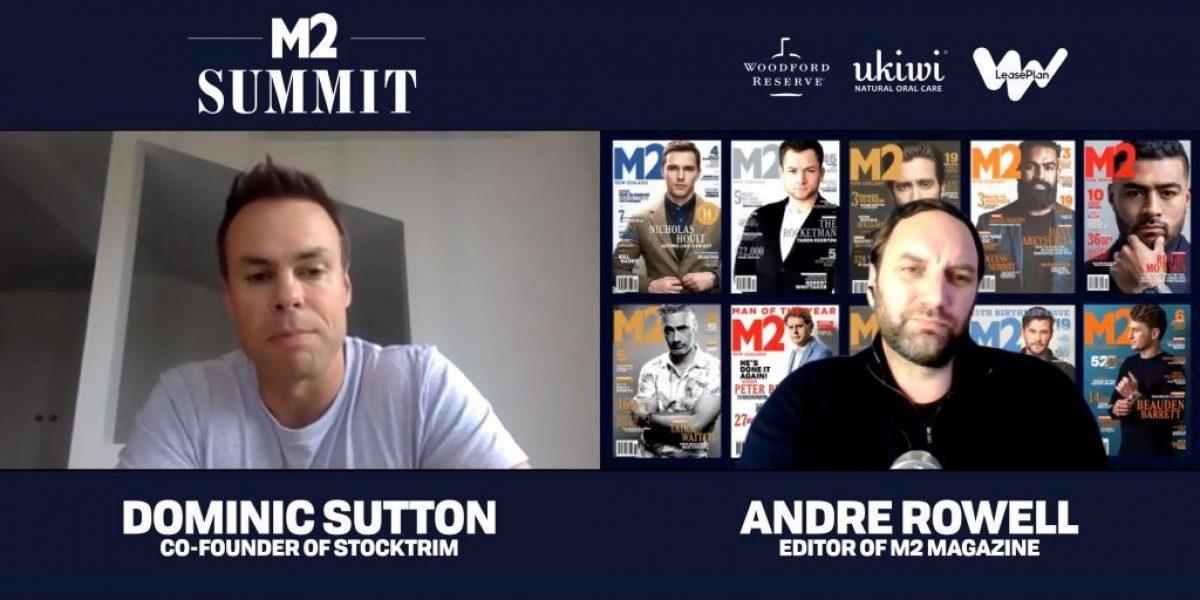Dominic-Sutton