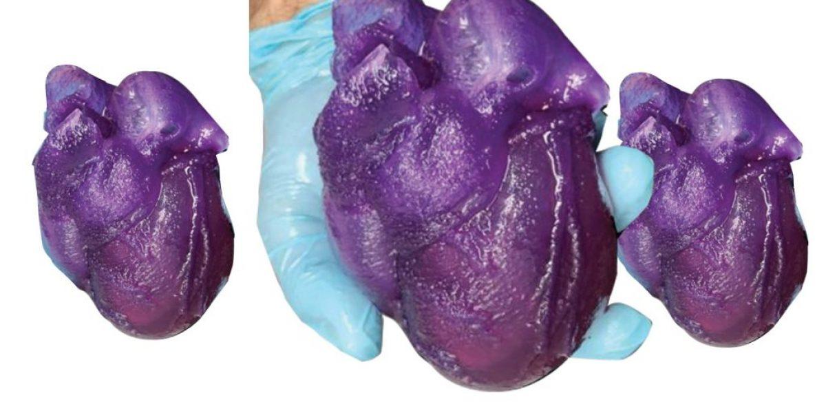 printed-heart-health-news