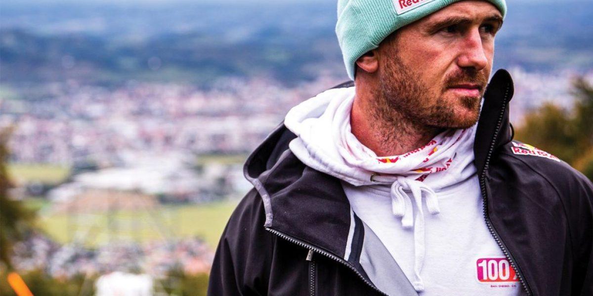 brook-macdonald-downhill-mountain-biker