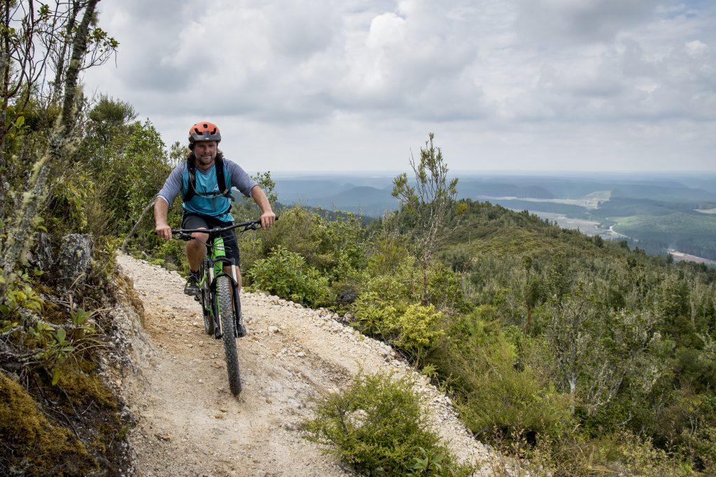 mountain-biking-rotorua