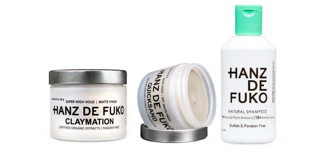 hair-products-hanz-de-fuko