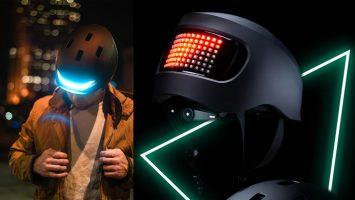 lumos-bike-helmets