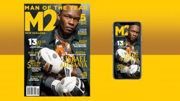 M2-magazine-issue-180