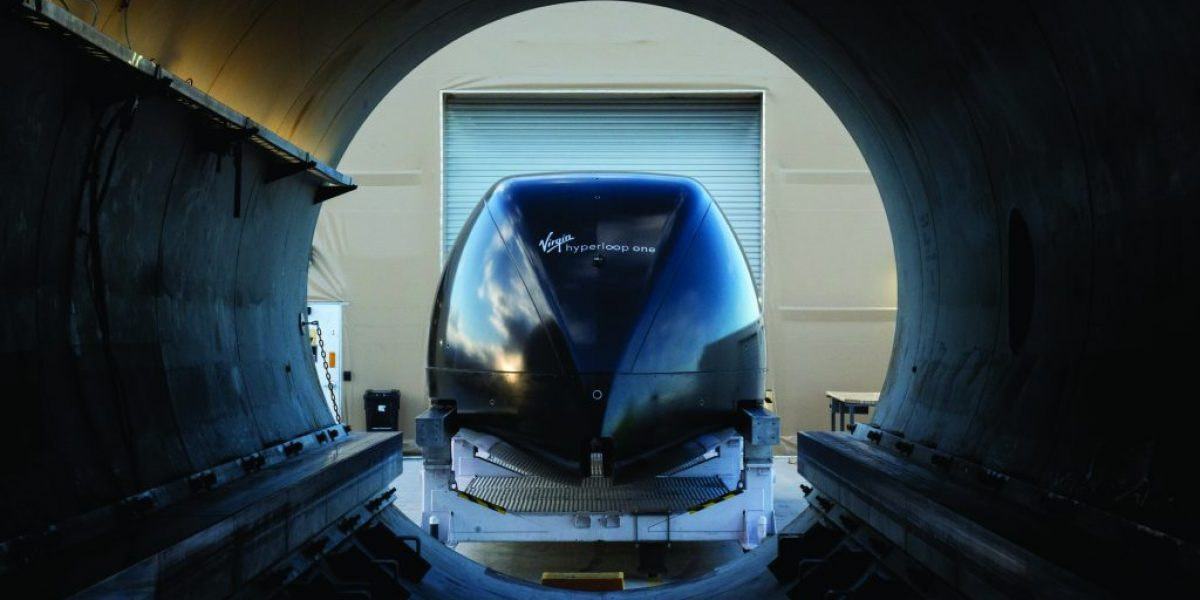 virgin-hyperloop