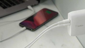 belkin-wall-chargers