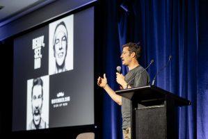 M2 Summit - 3 Nov 2020 - Rob Dunne - Movember 1