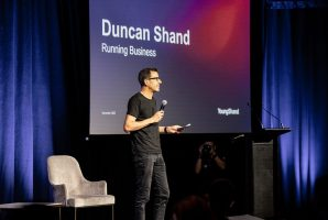 M2 Summit - 3 Nov 2020 - Duncan Shand - YoungShand 1