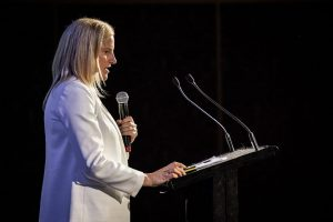 M2 Summit - 3 Nov 2020 - Hilary Walton - Kordia 1