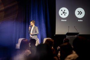 M2 Summit - 3 Nov 2020 - Lewis Mills - Uber 1