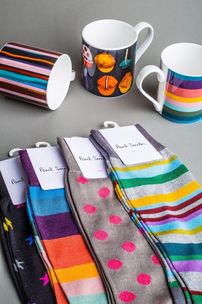 christmas-gift-socks-mugs