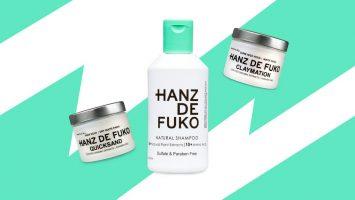 hanz-de-fuko