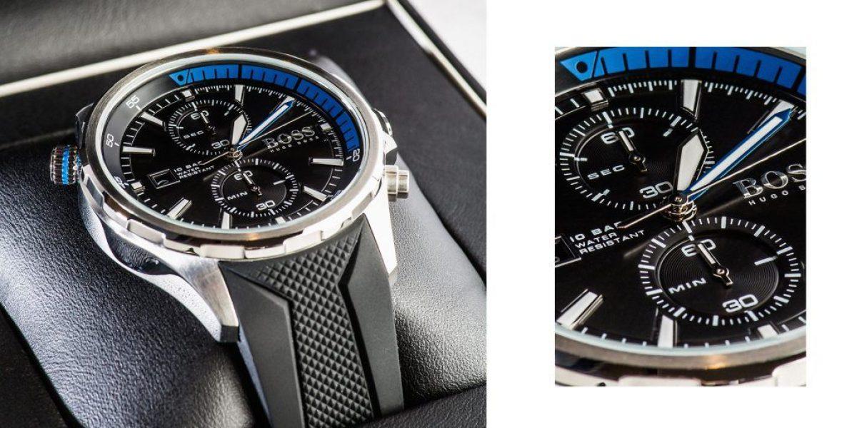 Hugo-Boss-watch (1)