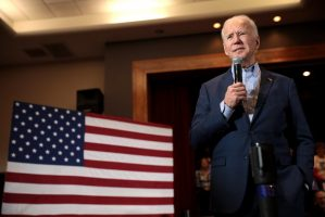 Joe-Biden-(49536511763)