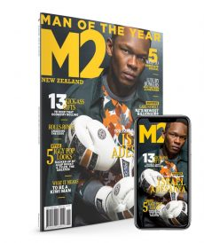 m2-issue-180