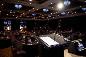 M2 Success Summit november 2020 (20)