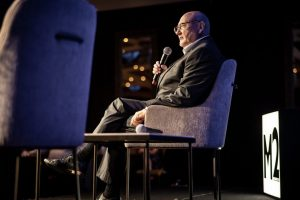 M2 Success Summit november 2020 (34)