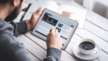 online-marketing-winning-strategies
