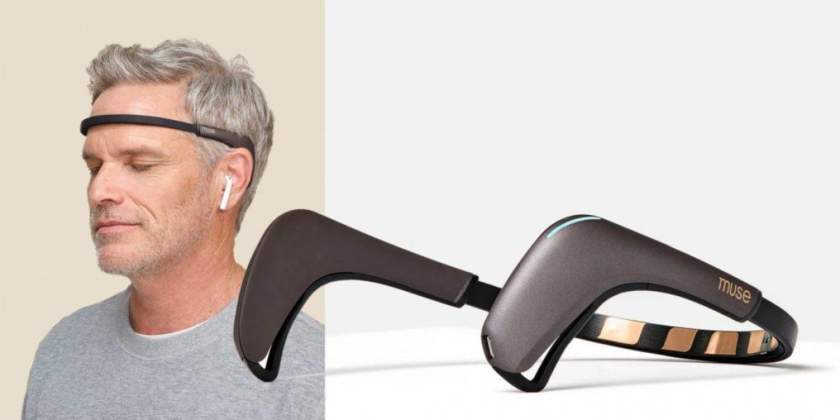 meditation-brain-scanner