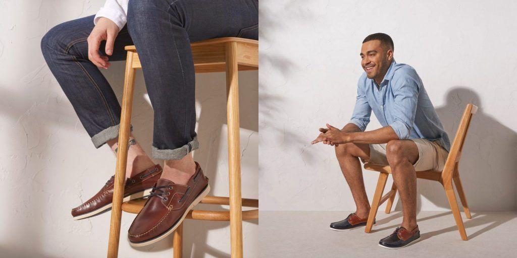 the-summer-shoe-mc-ss20-bernese-cognac-1-m2magazine.co
