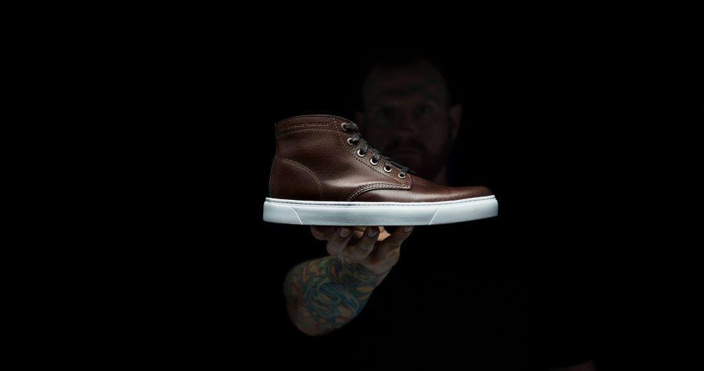 WBS-W40547-S19-1000-Mile-Sneaker-1603-(2)