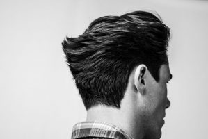 m2-barbershopco-swept-back-hair