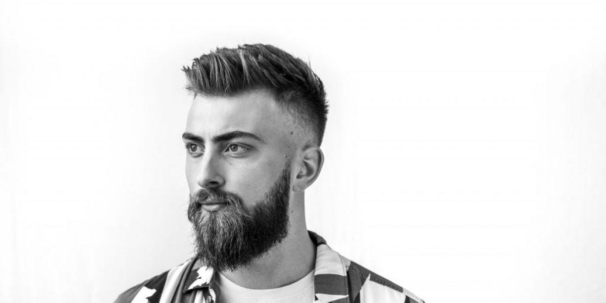 m2-magazine-barbershopco-hair-products