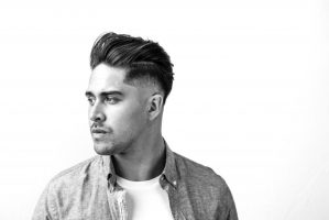 m2-barbershopco-pompadour