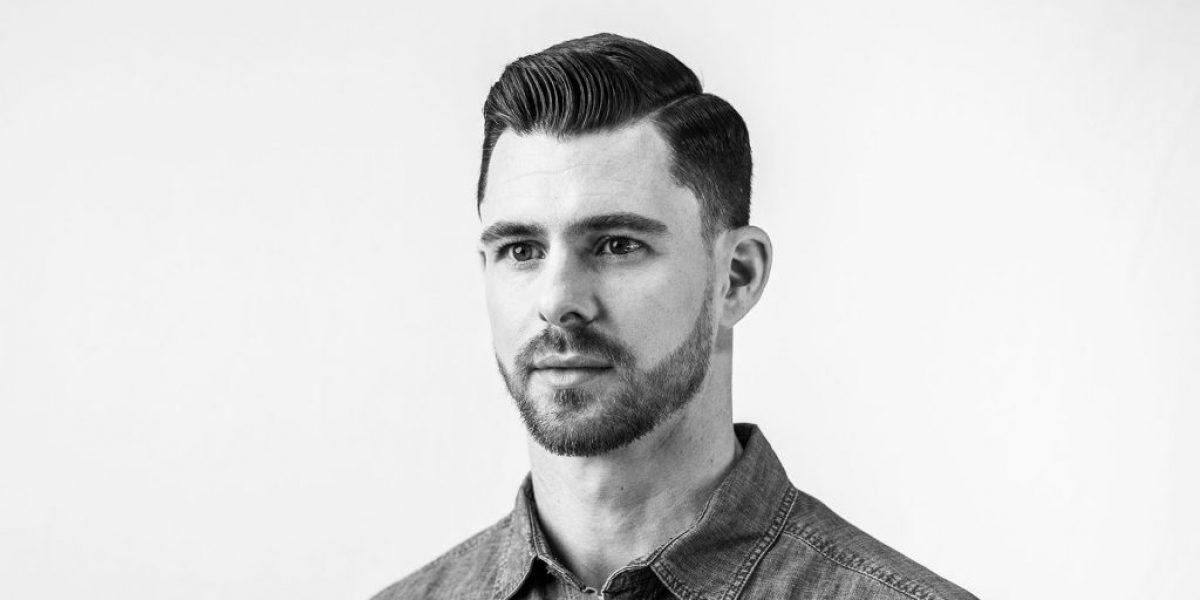 talent-barbershop-co-haircut