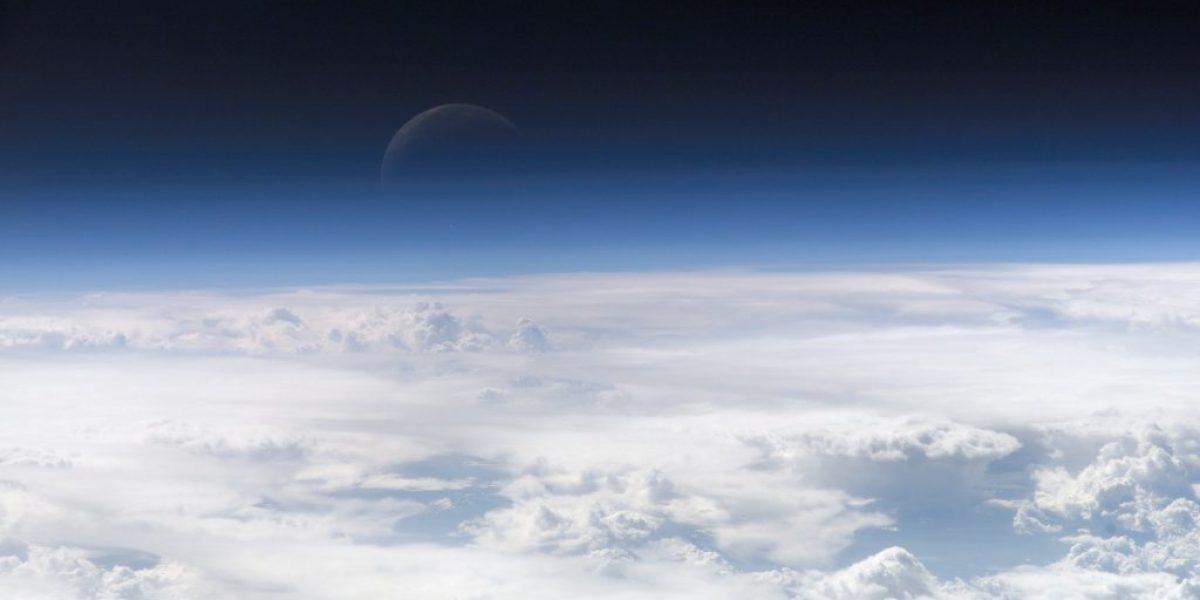 m2-edge-of-space