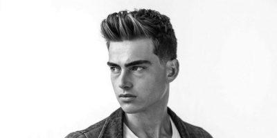 m2-magazine-barbershopco-hairstyle